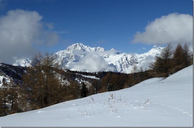 Mont-Blanc_thumb2