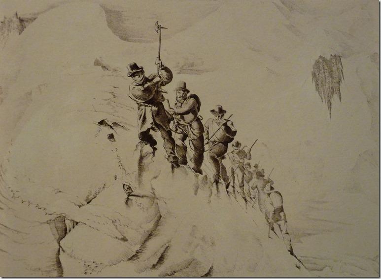 100i T.D.H. Browne 1853
