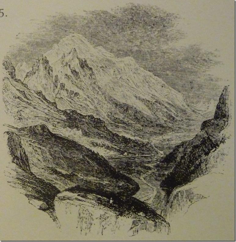 100k4 Baxter 1853