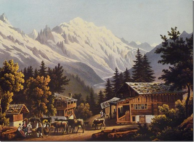 104c1 Dikenmann 1865