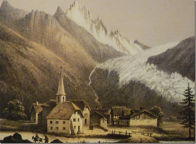 104c11 Armand Cuvillier 1870