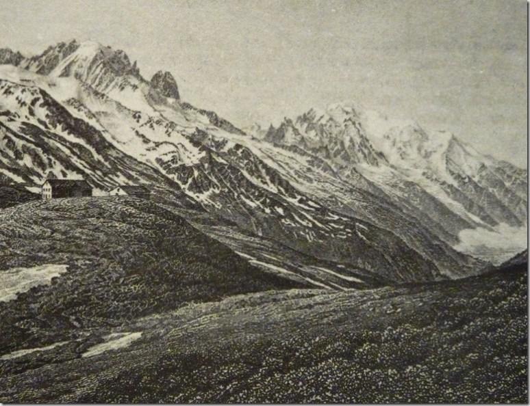 104c5 Pahrens 1865