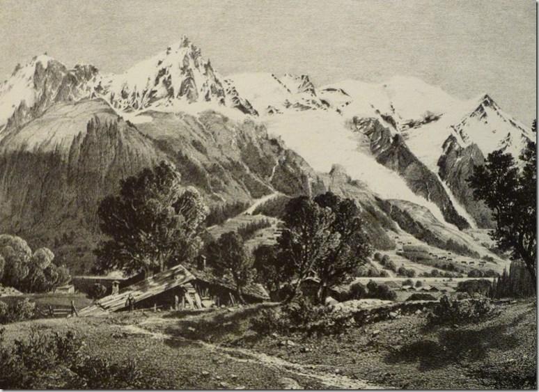 104c8 Henry John Terry 1866