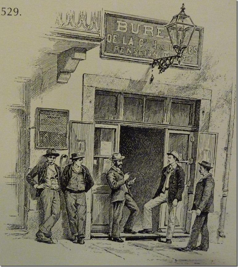 113b Whymper 1896