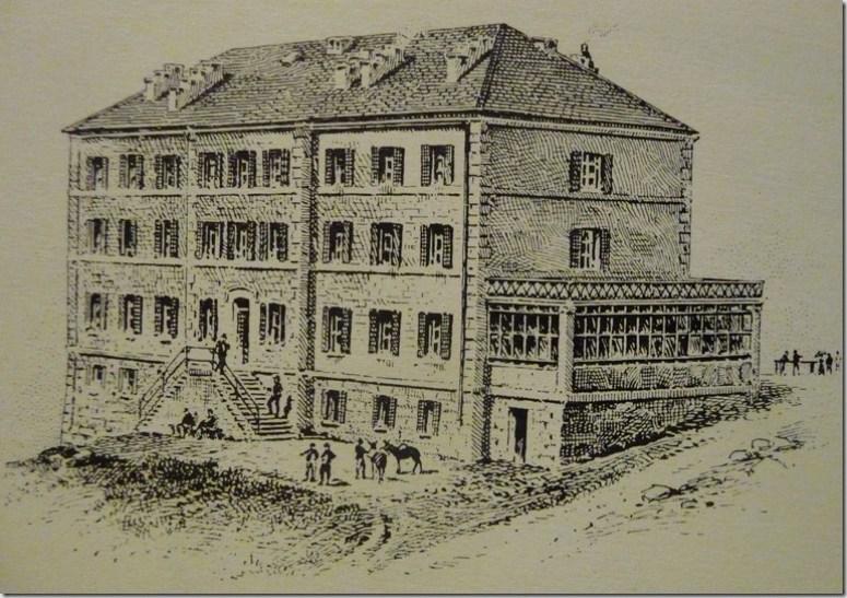 113c Whymper 1896