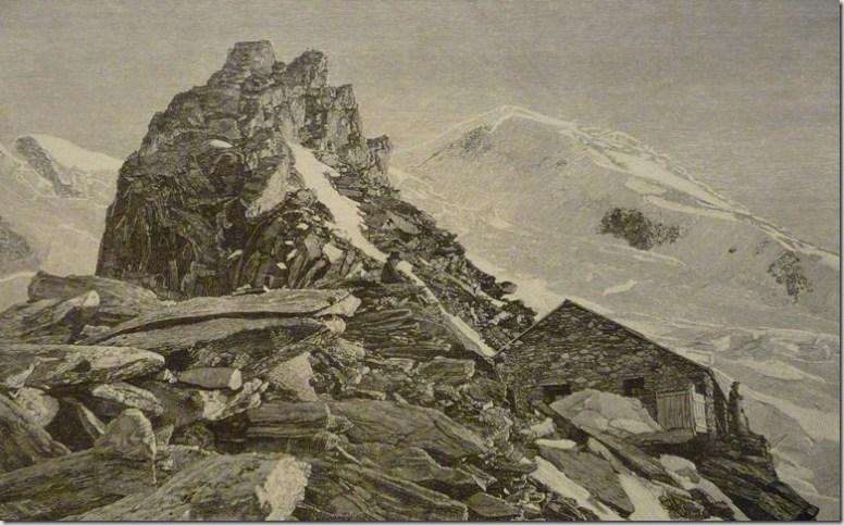 115a Weber 1898