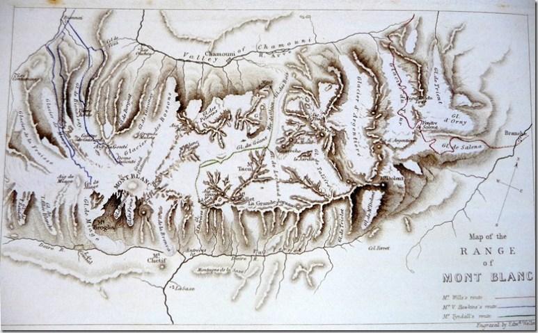 60b Alfred Wills 1859
