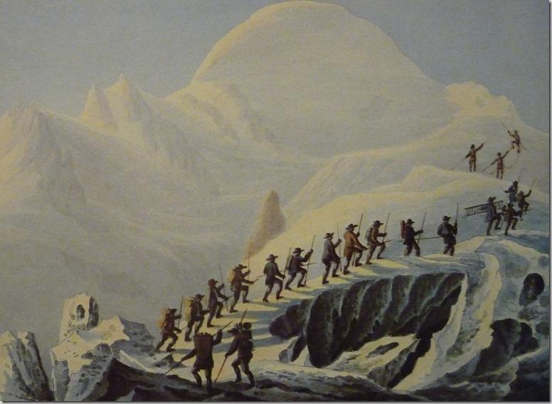 68a1 Muller 1790