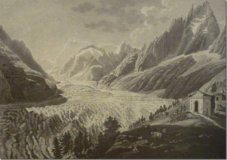 69g2 Lory 1815