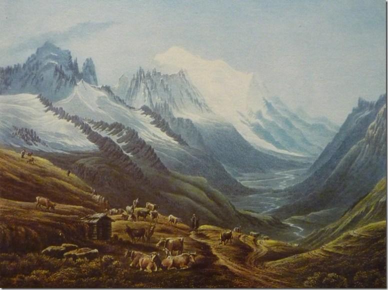70a1 Birmann 1826