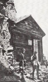 Refuge Solvay