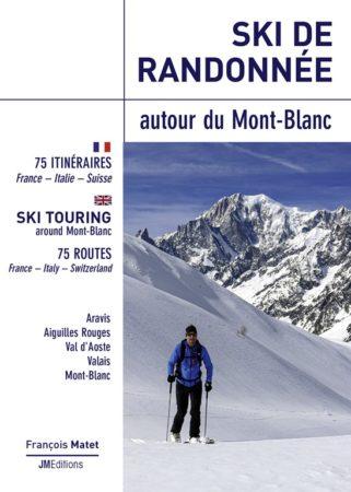 Topo-guide Ski de randonnée