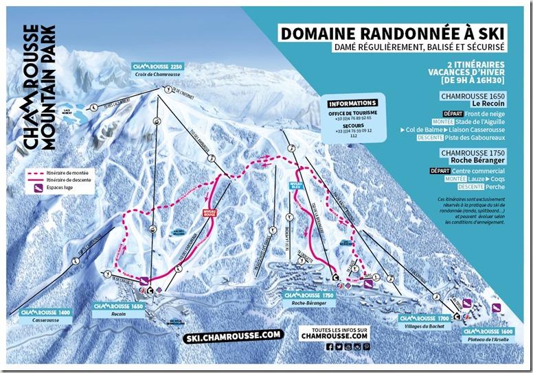 chamrousse-itineraire-ski-randonnee-rando-securise-balise-fevrier-2021-station-ski-montagne-isere-alpes-france