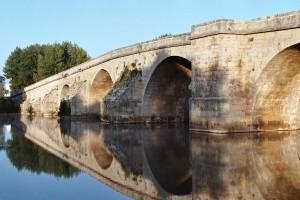Puente de Fitero (2)_6