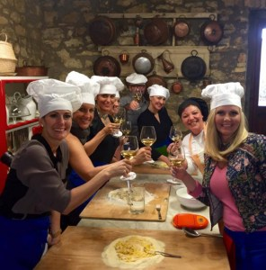 cooking-tuscany-exclusive-authentic