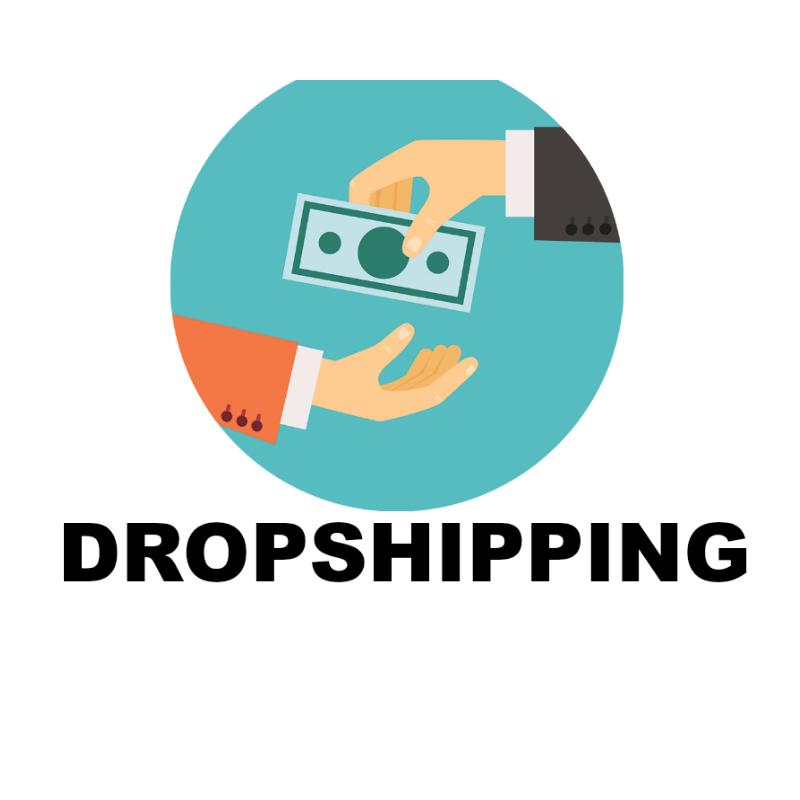 Shopify Dropshipping Tutorial Italiano 2020