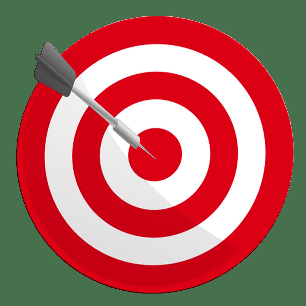 Targeting Avanzato Facebook Ads 2020