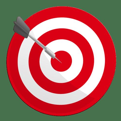 Targeting Avanzato Facebook Ads