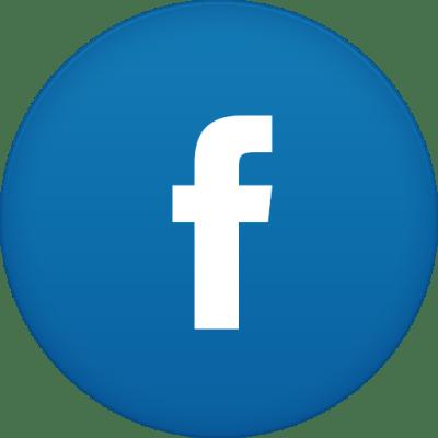 Facebook Ads CBO ITA