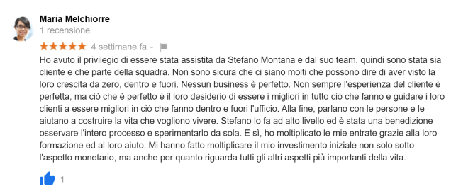 Screenshot (443)