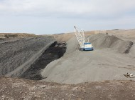 Mine Cleanup Concerns Spike as Industry Sputters
