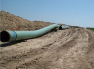 Federal Judge Hears Arguments in Keystone XL Pipeline Lawsuit