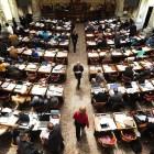 Montana House of Representatives