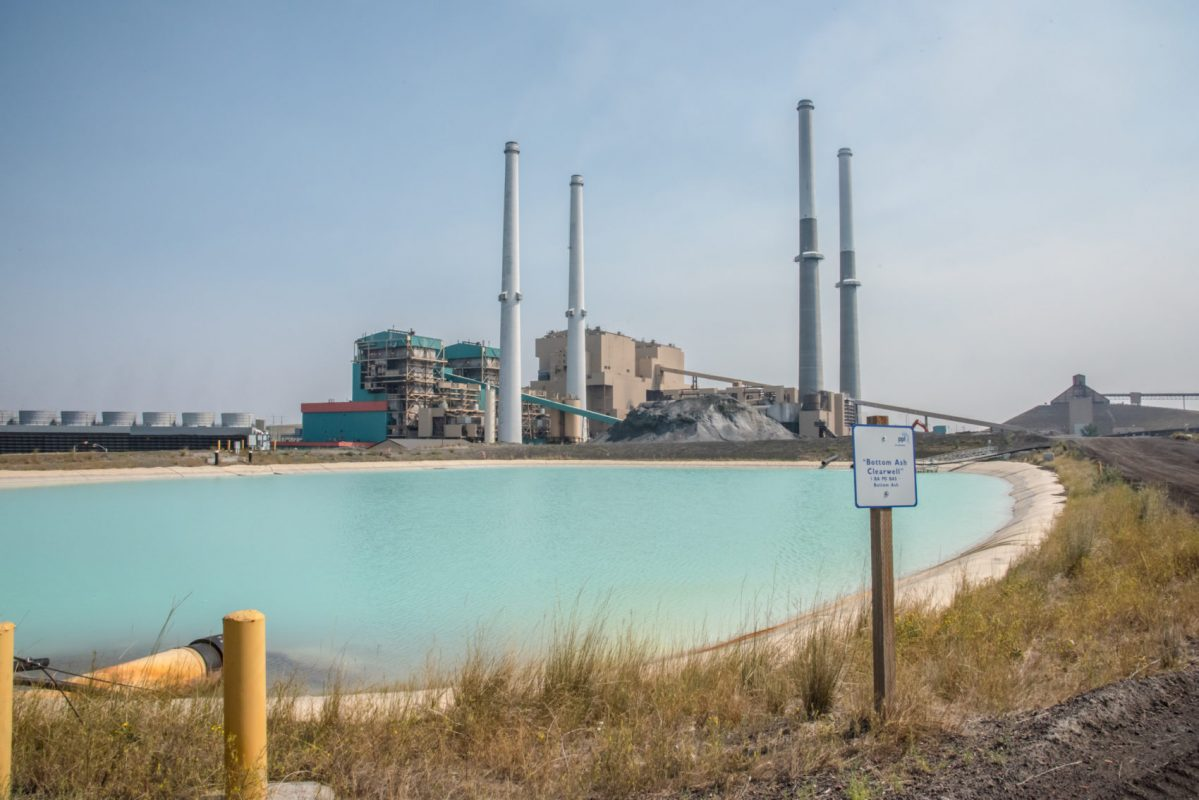More of the coal-fired Colstrip plant could be transferred to NorthWestern Energy for a purchase price of $1 if a controversial bill passes the Montana Legislature.