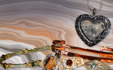 montana sapphire mining gem