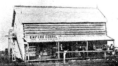Early Settlement