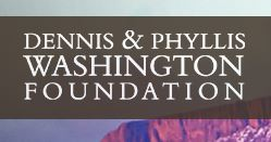 The Dennis & Phyllis Washington Foundation