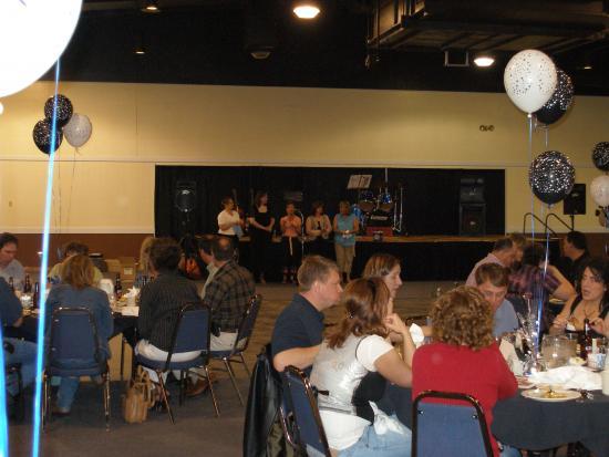 Hope Dinner 4-21-07 007
