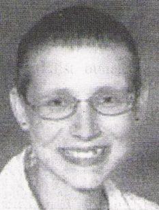 Michaela Hoffman