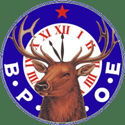 Montana State Elks Association