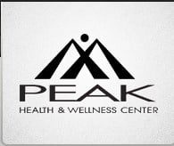 The PEAK Triathlon