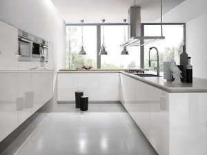 italian kitchens, aster cucine, atelier