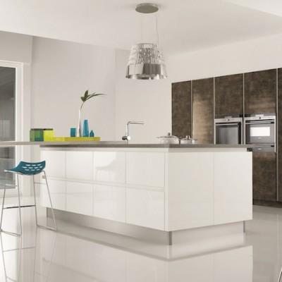 mereway-kitchens-futura-gloss-bronze-and-gloss-white