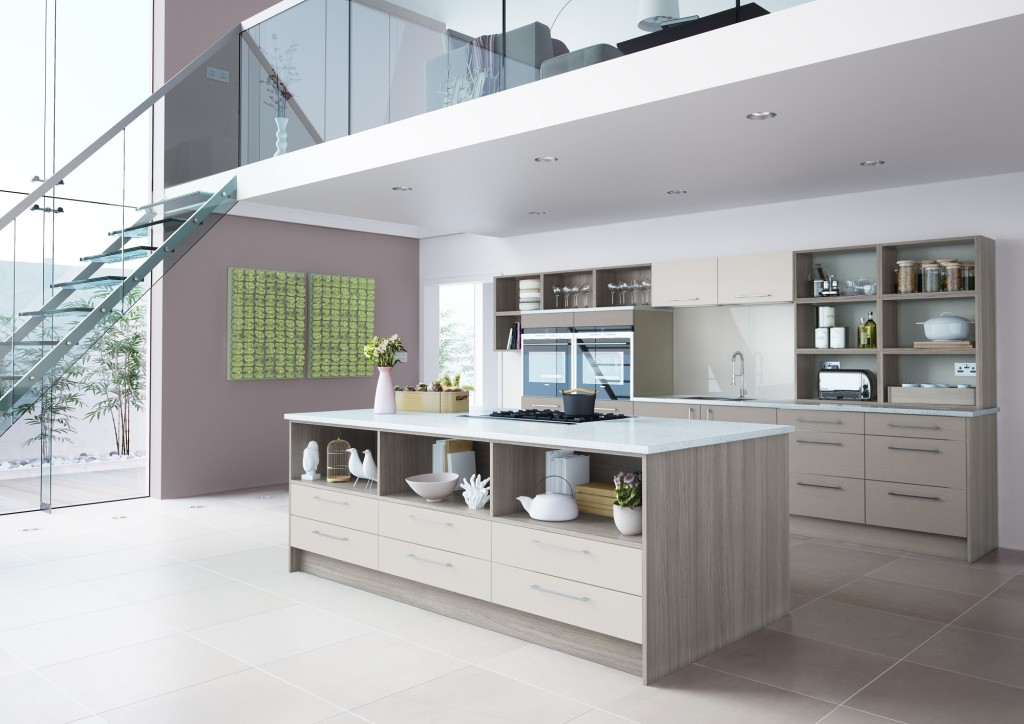 mereway-kitchens-lastra-oak-dark-stone-silk-and-pumice