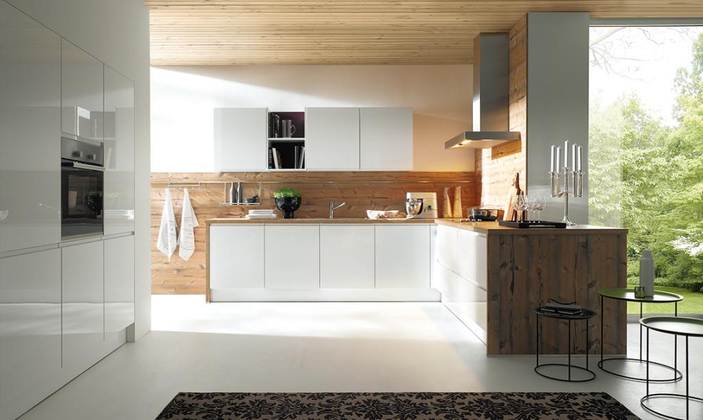 schuller-kitchens-alea