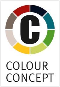schuller-kitchens-colour-concept