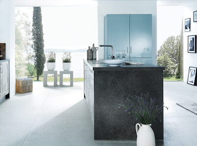 schuller-kitchens-kueche-country-design