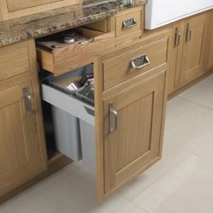 mereway-british-kitchens-drawers-and-cupboards