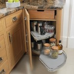 mereway-british-kitchens-swivel-pull-out-cupboards