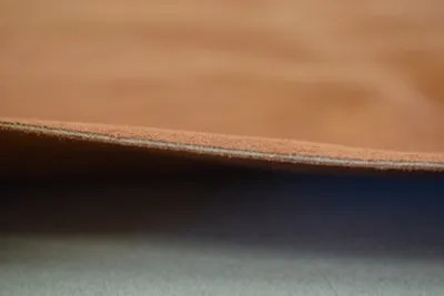 suede split, suede leather