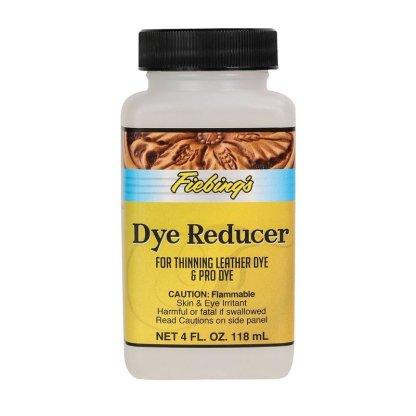 Fiebing's Dye Reducer