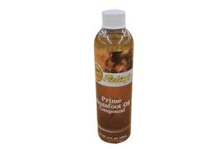 neatsfoot oil, neatsfoot oil compound