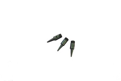 replacement punch tubes, 153 tubes, osborne punch tubes