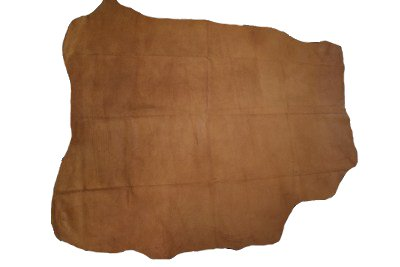 pig suede leather, suede, garment leather, thin leather, pig leather