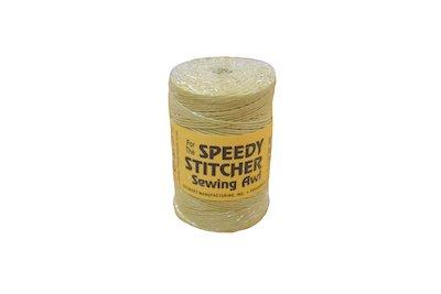 coarse speedy stitcher thread, replacement speedy stitcher thread
