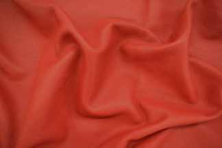Red Elk Leather